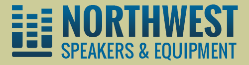 Northwest Speakers & Equipment